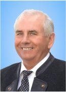 Ernst Keinath
