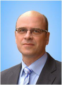 Gunnar Bolz