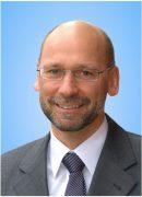Jürgen Ratzel